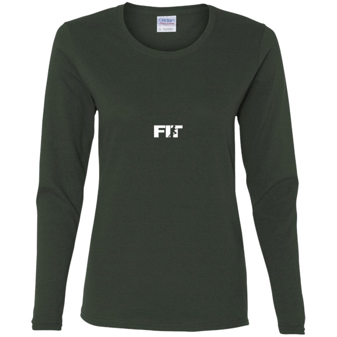 Rogue sport fitness workout for gym warm. Merolife Women Long Sleeve T-Shirt