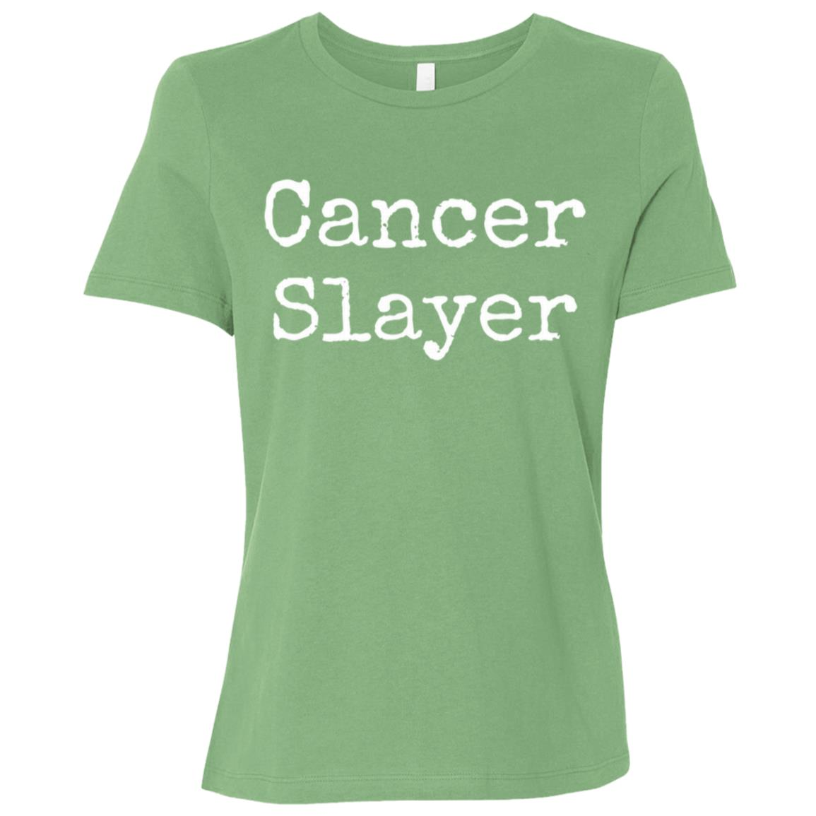 Oncology Rn Nurse Oncologist Breast Cancer Awareness-1 Women Short Sleeve T-Shirt