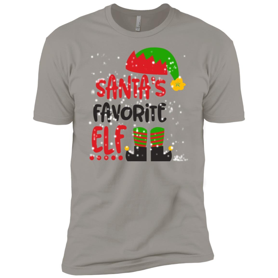 Christmas Sleeve Men Short Sleeve T-Shirt