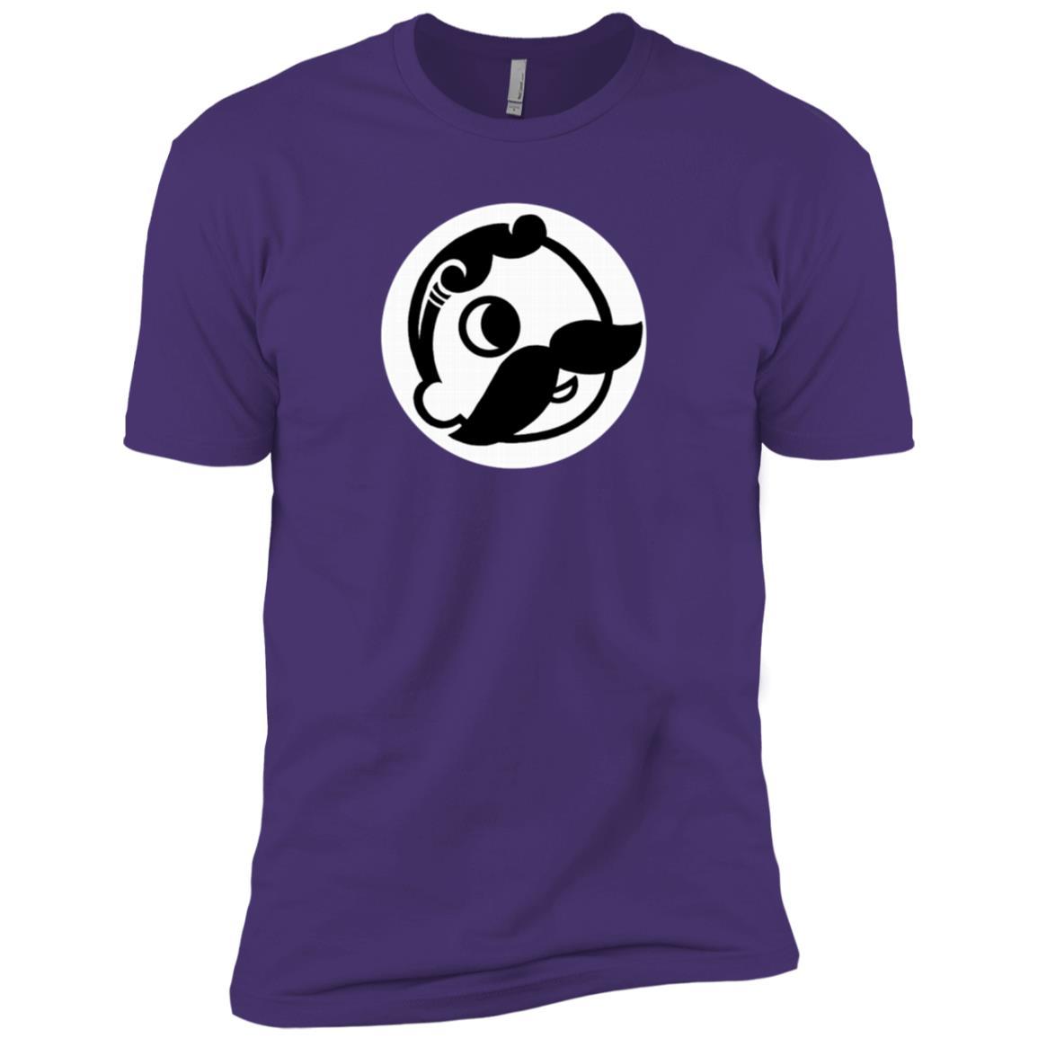 natty boh ( ) Men Short Sleeve T-Shirt
