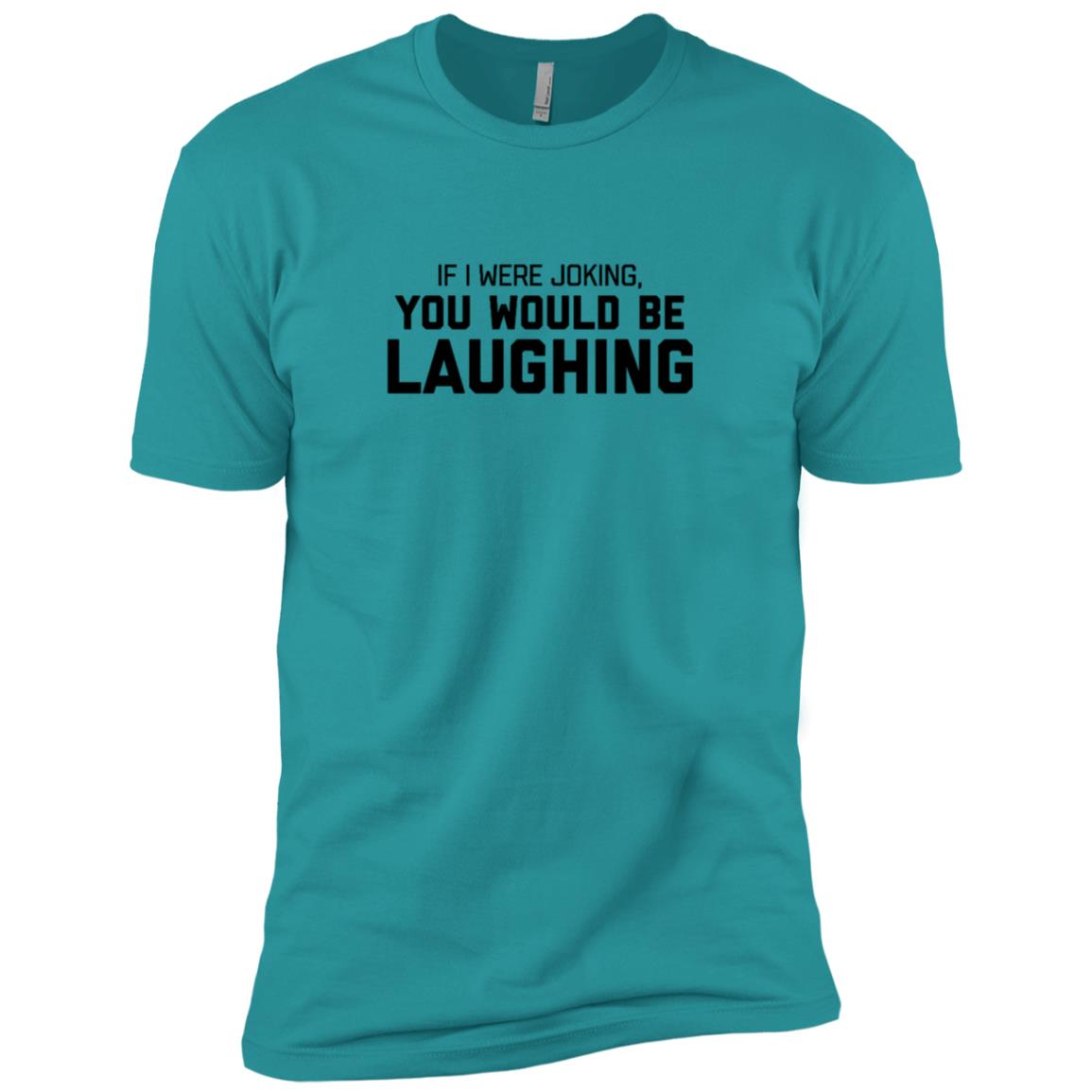 Funny Sarcasm s s Witty Sarcastic Saying-7 Men Short Sleeve T-Shirt