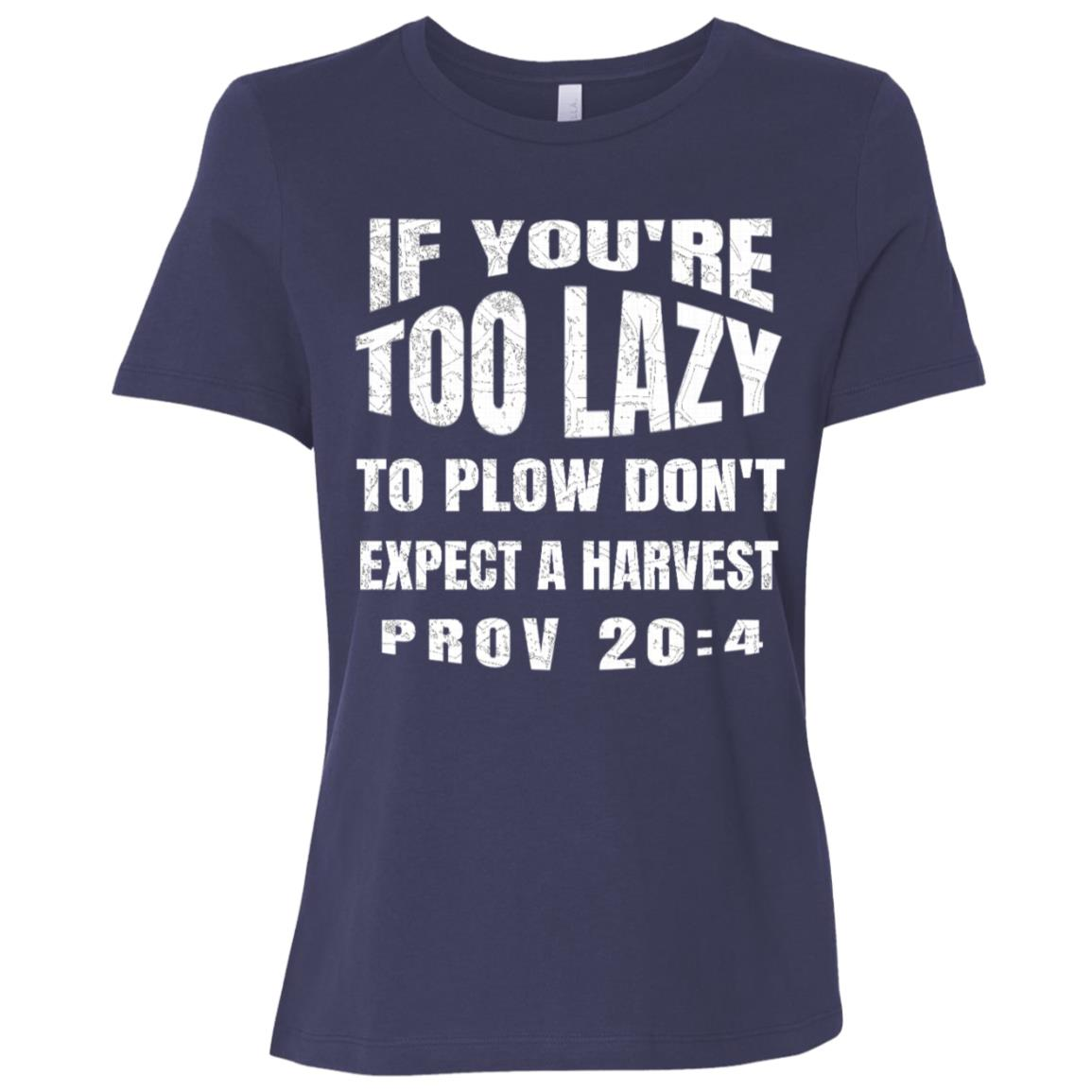 Funny Bible Verse s Gift for Dad Ladies Women Short Sleeve T-Shirt