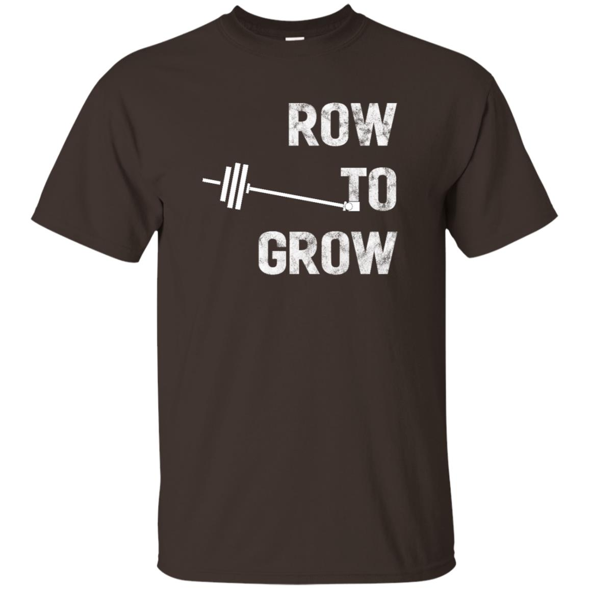 Weight Lifting Strong Quote Gift Unisex Short Sleeve