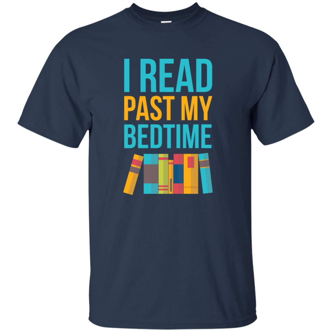 Funny Book Lover for Men and Women, Librarians Unisex Short Sleeve