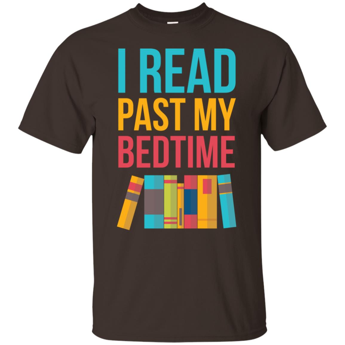 Librarian, Love to Read Books, Unisex Short Sleeve