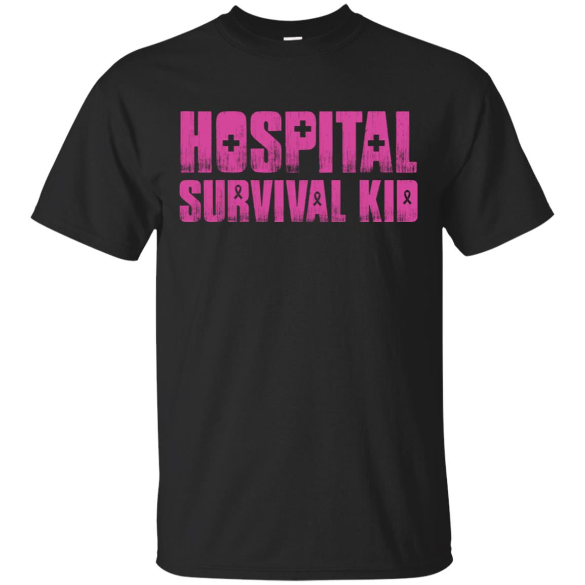 Fight Breast Cancers Unisex Short Sleeve