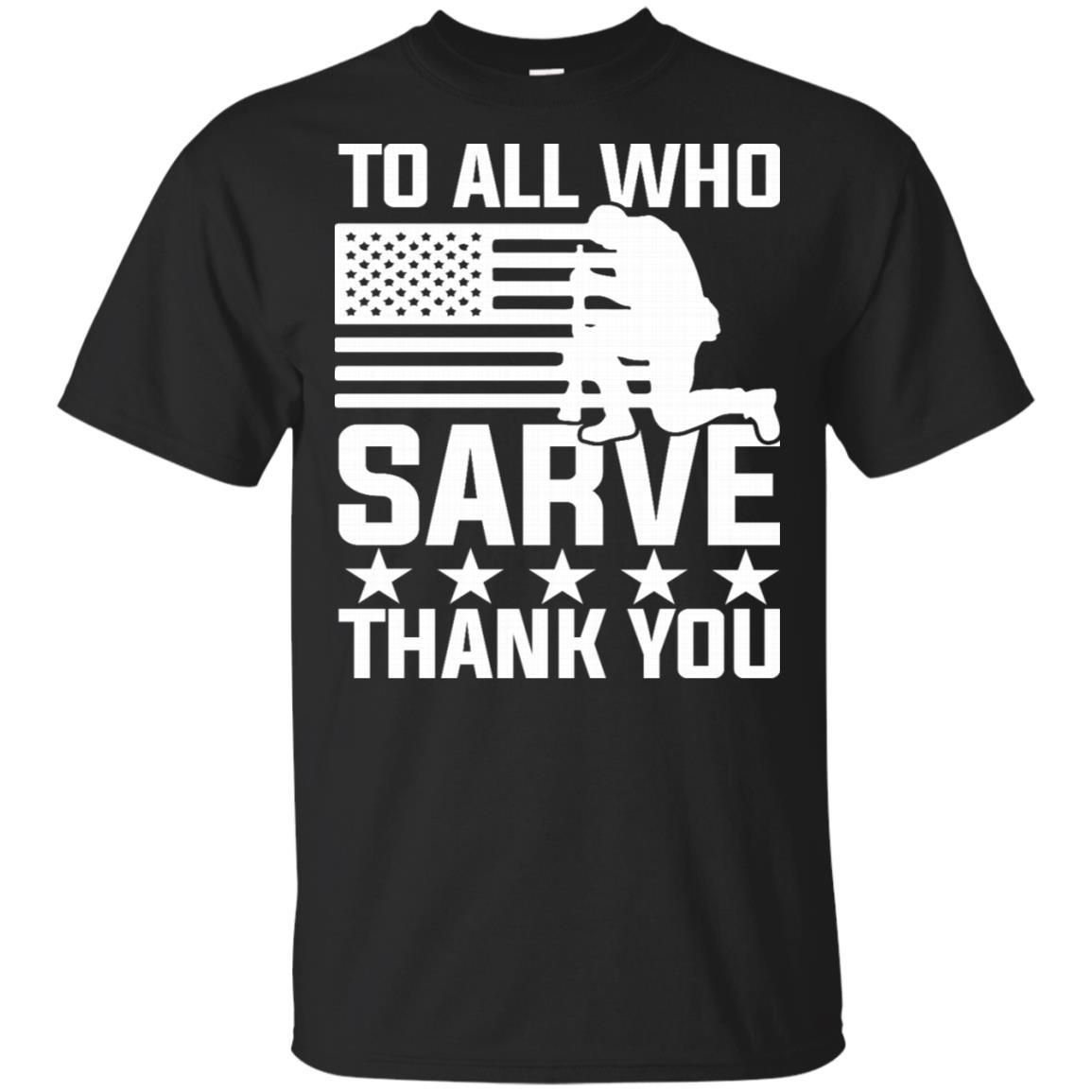 patriotic heroes soldier Veterans for veterans day Unisex Short Sleeve